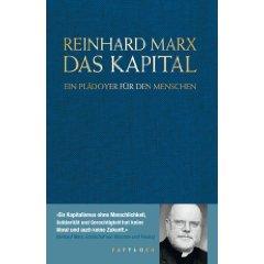 Reinhard Marx: Das Kapital
