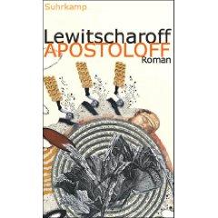 Sibylle Lewitscharoff: Apostoloff