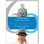Lüdde / Dingemann: WELT-Edition Kunst und Literatur
