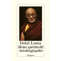 Dalai Lama: Meine spirituelle Biographie