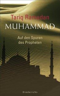 Tariq Ramadan: Muhammad