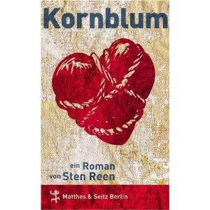 Sten Reen: Kornblum