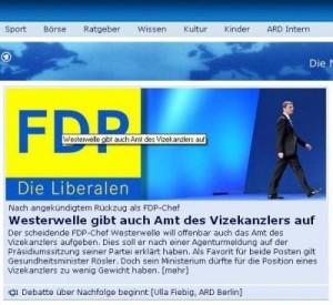 Screenshot tagesschau.de 04.04.11 10.05 Uhr