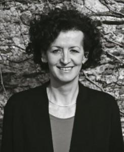Maja Haderlap (© Max Amann)