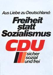freiheit-statt-sozialismus.jpg