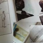 Wollust des Untergangs - Galerie - Collage