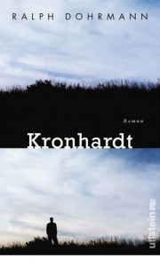 Ralph Dohrmann: Kronhardt