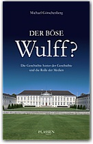 michael-goetschenberg-der-boese-wulff