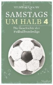 Nils Havemann: Samstags um Halb 4