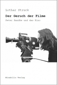 Der Geruch der Filme