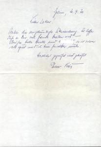 20.9.1970