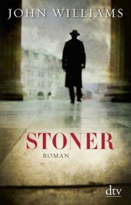 John Williams: Stoner