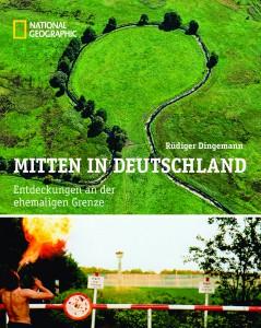Rüdiger Dingemann: Mitten in Deutschland