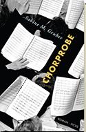 Sabine M. Gruber: Chorprobe