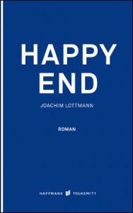Joachim Lottmann: Happy End