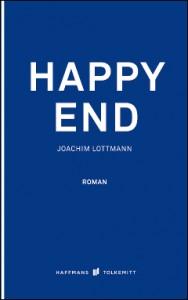 Joachim Lottmann: Happy End