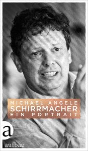 Michael Angele: Schirrmacher - Ein Portrait